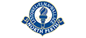 North Perth Logo