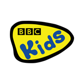 BBC Kids *no longer available effective December 31, 2018