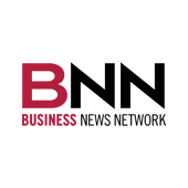 Business News Network