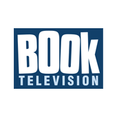 Book Television
