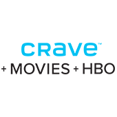 Crave+Movies+HBO