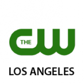 The CW Los Angeles
