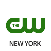 The CW New York