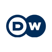 DW (Deutsch+)