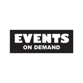Events On Demand