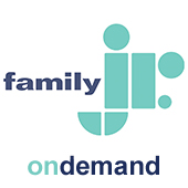 Family Jr On Demand