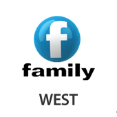 Family Channel West