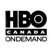 HBO Canada On Demand