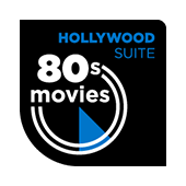 Hollywood Suite 80s