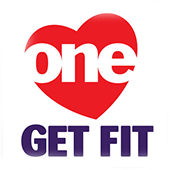One - Get Fit