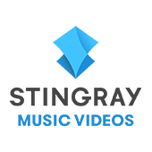 Stingray Music Videos