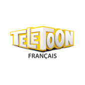 Teletoon (French)