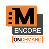 Encore On Demand