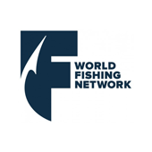 World Fishing Network
