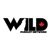 Wild Pursuit Network